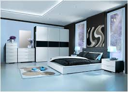 Small Bedroom Interior Design Gallery Bedroom Drum Shade Lamps Design Renovations Photos Master