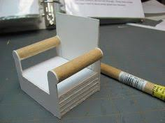 1000 images about dollhouse on pinterest dollhouses miniature and dollhouse miniatures bl 112 dollhouse miniature