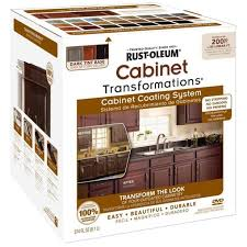 cabinet lowes kitchen cabinet refacing lowe s kitchen cabinets