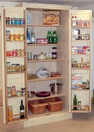 kitchen pantry storage ideas large size of small kitchen pull out shelves kitchen pantry storage kitchen
