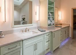 bathroom remodel videos. Bathroom Remodels. SEE VIDEOS Remodel Videos