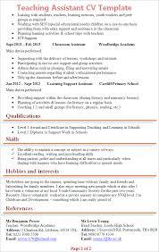 Custom Law Essay Writing Service Legal Advice Documents