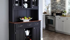 kitchens plans cabinetry diy kitchen cabinet woodworking wine bra gl ideas depot furniture kmart kit for