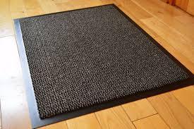 Non Slip Kitchen Floor Mats Carpet Runner Hall Non Slip Stopper Rug Runners Door Mat 60cm X