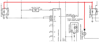 how to 4age into adm ae86 ae71 wiring guide page 2 ae86 radio wiring diagram how do i find the engine main relay wires in the ae71 fuse box so i can connect up the wire from the efi relay, does b o stand for black orange?