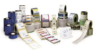 custom labeling stickers paez packaging custom labels stickers tags tickets sheets and