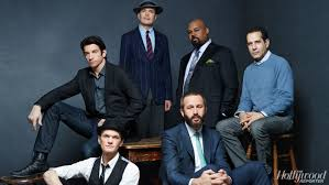 Actors Round Table Video Tonys Actor Roundtable 6 Male Broadway Stars On Crazy