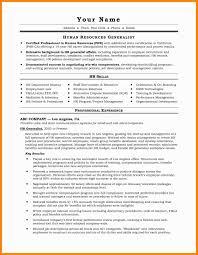 Beautiful Banking Resume Format Images Professional Resume