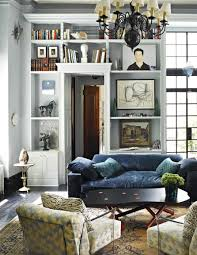 eclectic style furniture. Living Room Eclectic Style Big Rugs For Sale Red Table Lamp Sleeper Sectional With Furniture