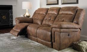flexsteel sofa reviews