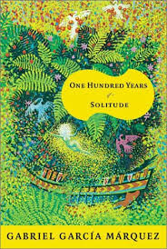 "magic realism in years of solitude schoolworkhelper magic realism in ""100 years of solitude"""