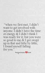 Unexpected Love Quotes Unique 48 Unexpected Love Quotes Quotes Pinterest Relationships Top