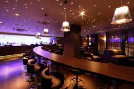 bar interiors design. Amazing Commercial Bar Interior Design With Designs Design, Interiors