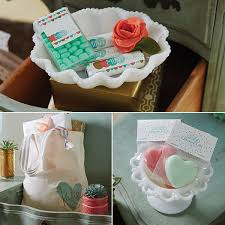 diy bridal shower favors free printables