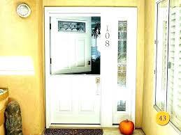 interior dutch doors glass door home depot large with window making a