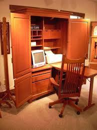 craftsmen office interiors. Exellent Interiors Shaker Mission U0026 Craftsman Office Furniture And Craftsmen Interiors M