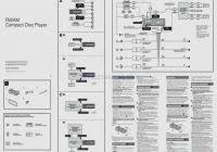 sony xplod amp wiring diagram sony marine stereo wiring diagram sony xplod amp wiring diagram sony marine stereo wiring diagram schematics diagram