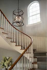 luxury foyer lighting for high ceilings stephanegalland com for 2 story foyer chandelier