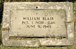 William Blair (1850-1943) - Find A Grave Memorial