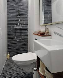 ... Modern Small Shower Room Design Ideas ...