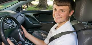 - Columbia Of Does A Car Your Now Teen District Need