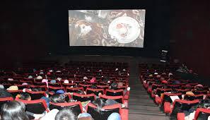 Tafsir Mimpi Nonton Film di Bioskop Kotakbet Terbaru