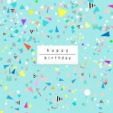 Free Birthday Backgrounds Happy Birthday Stock Animated Royalty Free Birthday