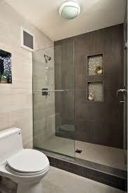 Bathroom Tiles Pictures For Small Bathroom Small Bathroom Tile Elegant  Small Bathroom Tile Ideas