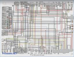 yamaha virago 250 fuse box wiring diagram simonand yamaha virago 250 service manual at Virago 250 Wiring Diagram