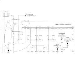 kia sedona wiring diagram repair guides wiring diagrams 2005 kia 2005 kia sedona wiring diagram at 2005 Kia Sedona Wiring Diagram