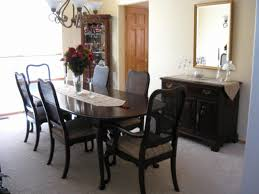 rooms to go dining room chairs. Full Size Of Dinning Room:charming Rooms Go Dining Table Sets And Room Chairs Collection To K