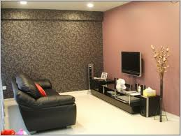 Painting Living Room Walls Different Colors Painting Walls Different Colors Painting Living Room And Dining