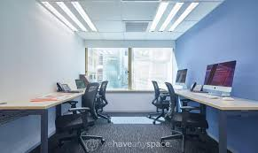 hong kong office space. Office Space For Rent Des Voeux Road Hong Kong 9 O
