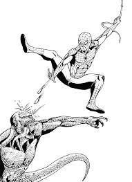 Spider Man Shattered Dimensions Venom Wiring Diagram Database