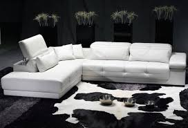 White Couches For Sale Leather Sectional Sofa Best    Sofas R40