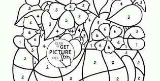 51 Elegant Ideas For Stained Glass Coloring Pages Coloring Pages