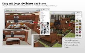 Small Picture Amazoncom Punch Home Design Essentials v175 Download Software