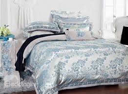 blue white duvet cover uk sweetgalas
