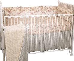 teal crib bedding set purple and grey crib bedding sets baby boy crib bedding sets crib per set pink and turquoise crib bedding