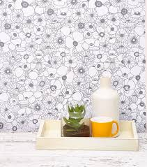 ... Large-size of Dazzling Removable Wallpapers Peel Then Stick Temporary  Wallpaper Designideas Removable Wallpapers Peel ...