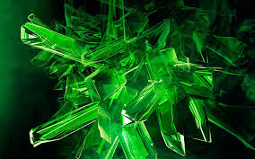 Best 53 Green Awesome Backgrounds On Hipwallpaper Awesome