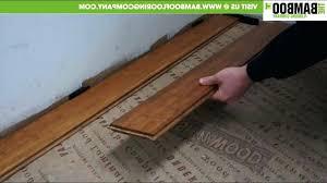 harmonics newport oak laminate flooring reviews luxury amazing uniclic bamboo flooring costco best home decorating of