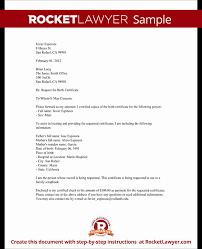 Order Ca Birth Certificate Inspirational Request Birth Certificate