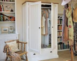 Painted Furniture Bedroom Hutchar Chippenham White Painted Bedroom Range