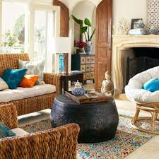 Pier One Imports Bedroom Furniture Pier One Patio Furniture Master Home Design Ideas Rocketwebs