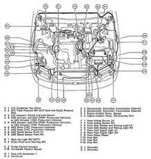 similiar toyota v engine diagram keywords 2006 toyota ta a engine diagram as well 96 toyota camry engine diagram