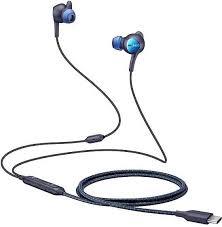Ответы на вопросы о <b>наушниках Samsung EO-IC500</b> (<b>black</b> blue ...