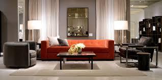 Mitchell Gold Bedroom Furniture Mitchell Gold Bob Williams Fall 2016