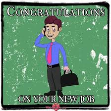 congrats on the new job quotes congratulations on your new job messages wishesalbum com