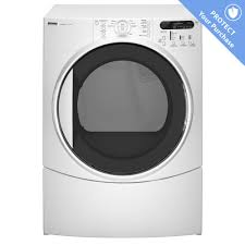 kenmore he3. kenmore elite he3 7.0 cu. ft. gas super capacity dryer - 9787 appliances dryers he3